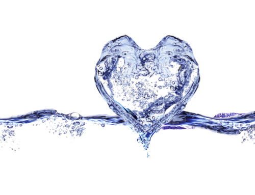 Water Softening: Common Misconceptions, Pt. 2