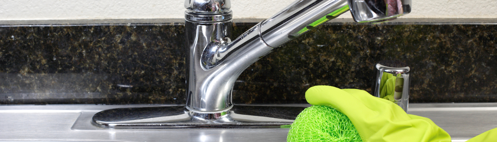 Integrity Water Solutions Water Softener Sink